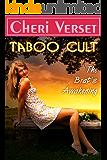 Taboo Cult: The Brat's Awakening