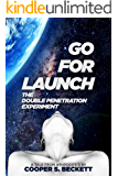 Go For Launch: The Double Penetration Experiment (Tales From Aphrodites)