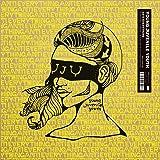 Anti Everything [国内アナログ盤 / 12インチ / MP3・DLコード付 / シルクスクリーン印刷ジャケット(限定300枚)] (PW002)