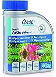 Oase 50542 AquaActiv AlGo Universal pour Bassin 500 ml