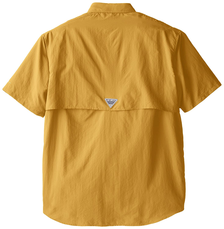 Columbia Sportswear Herren Herren Herren Langarmshirt Bahama II fd8fa5