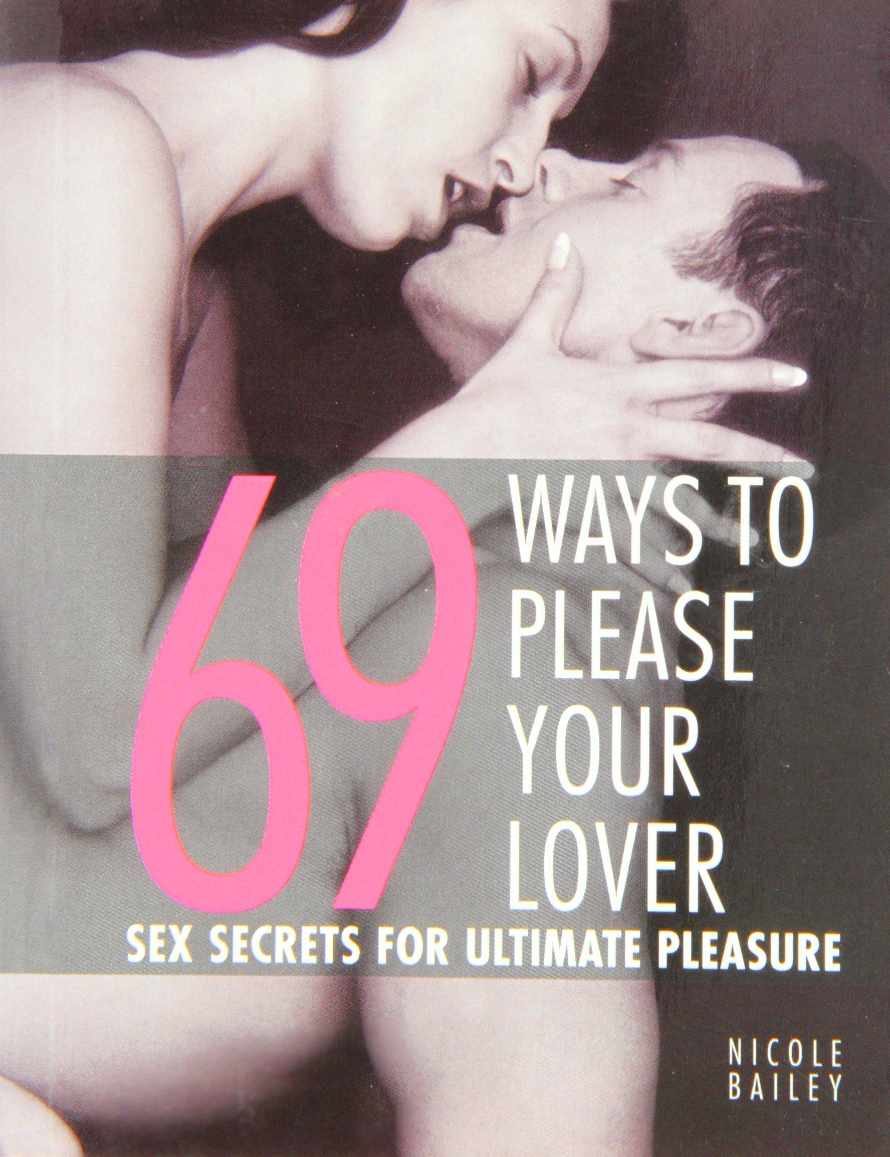 Book love lover mystery romance sex