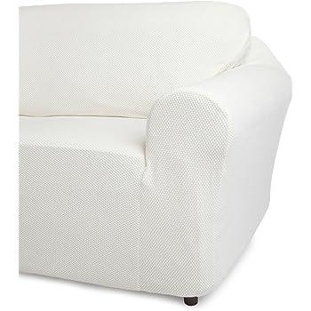 Amazon Com Classic Slipcovers 78 96 Inch Sofa Cover Off