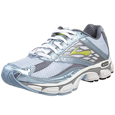 d75b79ea1b1 Brooks Women s Glycerin 8 Running Shoe