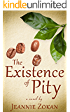 The Existence of Pity