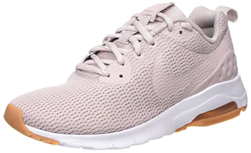 Nike Air MAX Motion LW, Zapatillas de Running para Mujer: Amazon.es: Zapatos y complementos