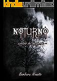 NOTURNO: contos de suspense (Portuguese Edition)