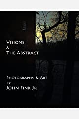 Visions & The Abstract Hardcover