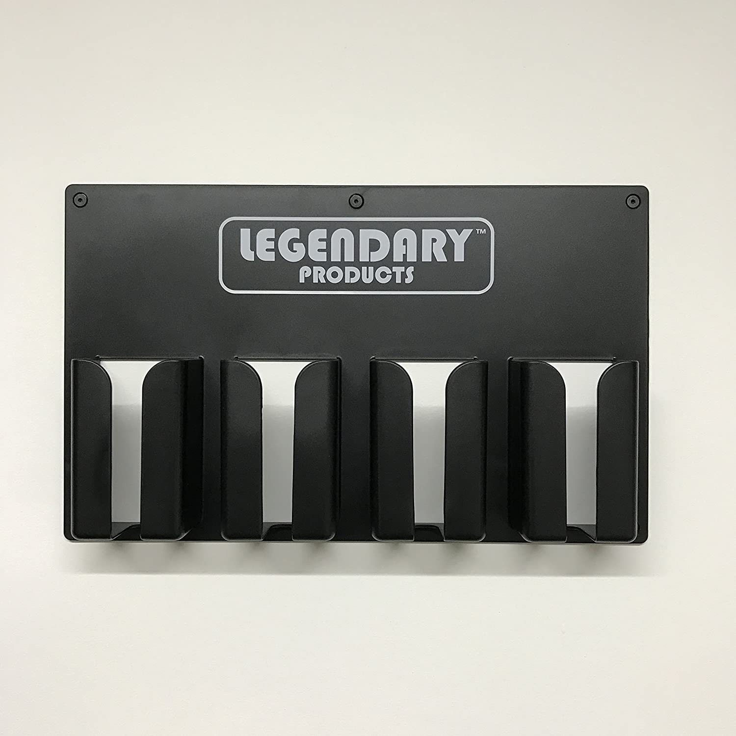 Clipper support Legendary Products