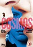 Cosmos [DVD] [UK Import]