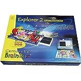 Cambridge Brainbox Explorer 2 Electronics Kit
