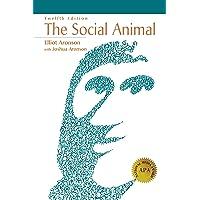 Social Animal, The 12e