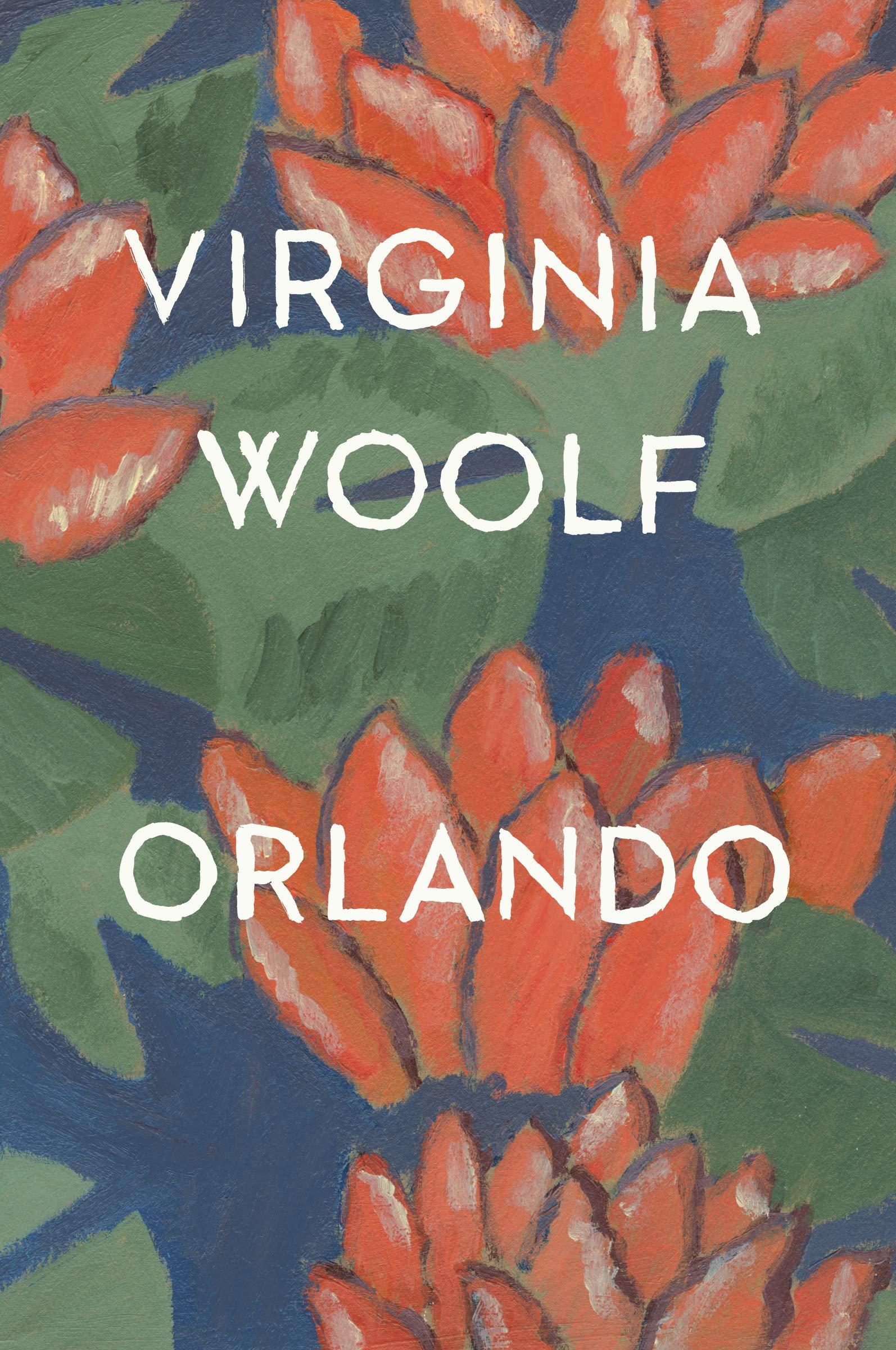 Download Orlando: A Biography PDF