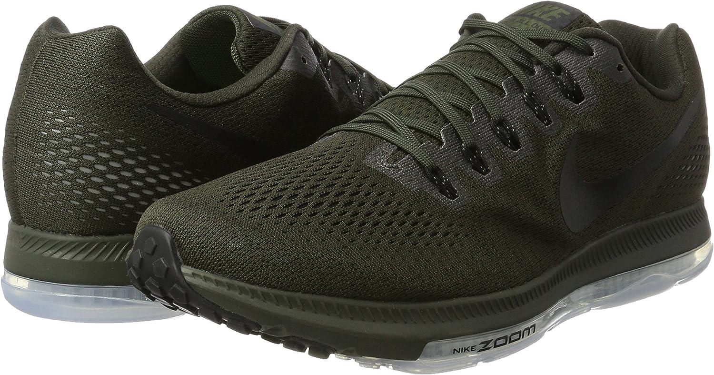 Nike RU Tokyo - Camiseta de Running para Mujer, tamaño L, Color ...