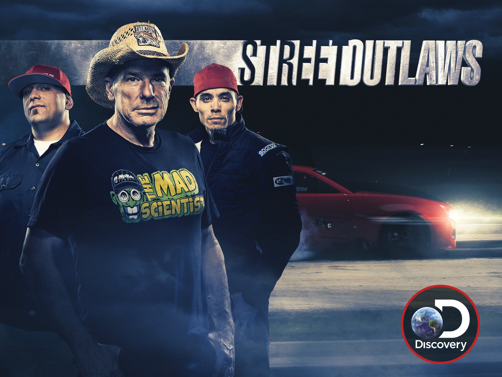 street outlaws season 11 episode 12 online