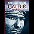 Galdir - A Slave's Tale (Roman Novel): Roman Empire Fiction (Roman Empire Series Book 1)