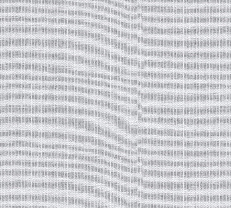 Vlies PREMIUM PLUS 172 Material:100x211cm Folie T/ür Fototapete T/ürtapete 100x211 cm T/ürfolie selbstklebend o selbstkl. Steinwand Steine Wand T/ür T/ürposter T/ürpanel Foto Tapete Bild no