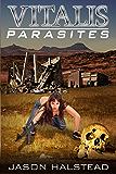 Parasites (Vitalis Book 3)