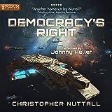 Democracy's Right: Democracy's Right, Book 1