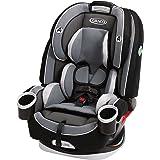 Graco 4Ever 4 合 1 敞篷汽车座椅
