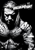 WWE - Breaking Point 2009 [DVD]