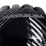 Hayabusa Ikusa Charged 4 oz MMA