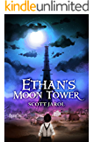 Ethan's Moon Tower