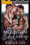 Her Mountain Baby Daddies