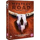 Mystery Road - Series 1 & 2 Box Set [DVD]
