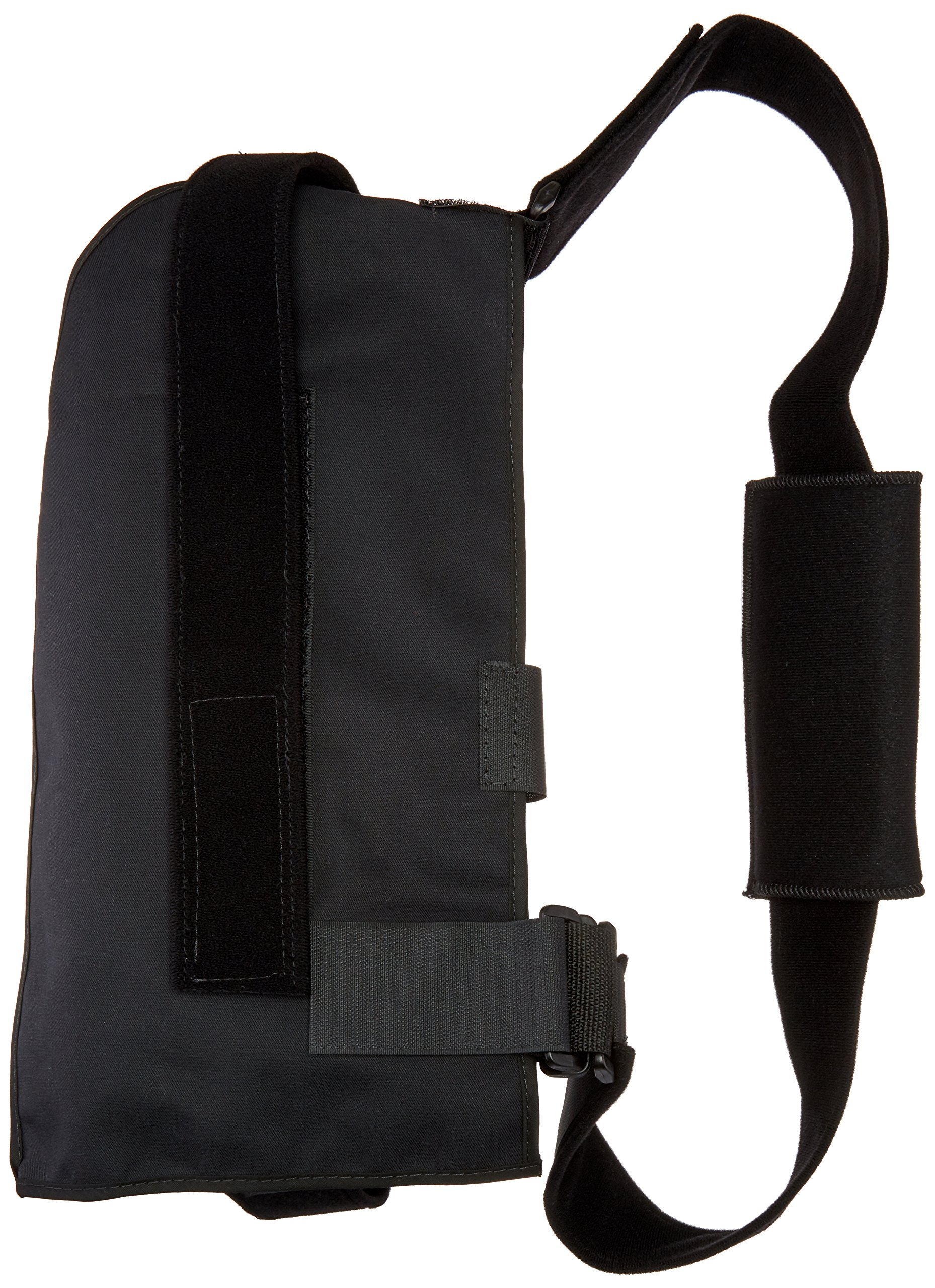 Rolyan 73415 25 Abducton Sling, Medium, Fits Left or Right