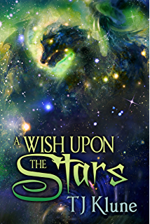 A Wish Upon The Stars Tales From Verania Book 4