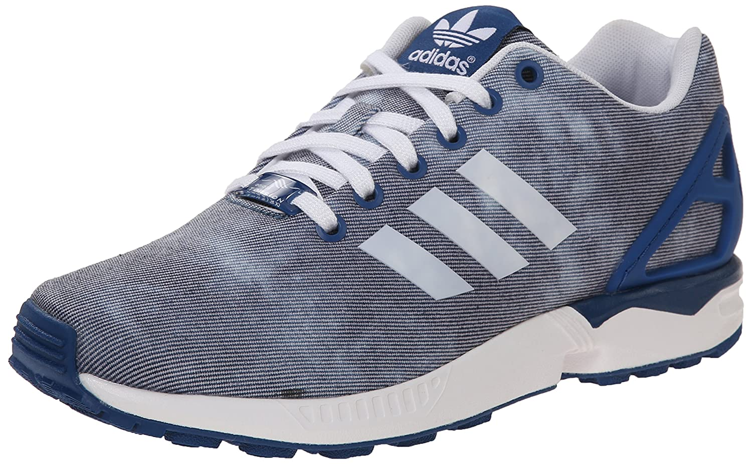 adidas Energy Boost 3 m Mens Running-Shoes