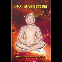 BIO - MAGNETISM (16)
