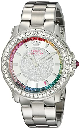 Image Unavailable. Image not available for. Color  Juicy Couture Women s ... 1acdb377f