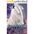 Goddess Bared: Goddess Series Book 5 (Young Adult / New Adult)