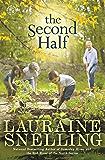 The Second Half: A Novel