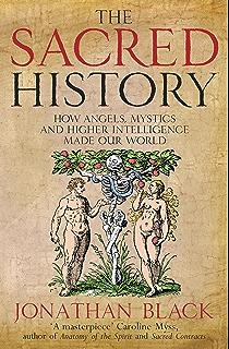 The Secret History of the World eBook: Jonathan Black