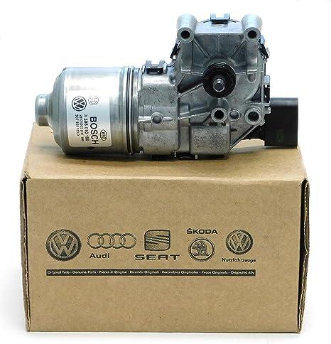 Amazon.com: 5 C7 – 955 – 113-D 2011 – 2014 Volkswagen Jetta ...