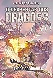 O Despertar dos Dragões