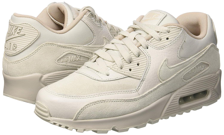 Nike Herren Air Max 90 90 90 Premium Laufschuhe 3fedf0