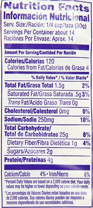 Goya Bread Crumbs, 15 Ounce (Pack of 12): Amazon.com: Grocery & Gourmet Food