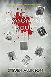 Reasonable Doubt (Gods and Men Book 2)