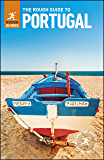 The Rough Guide to Portugal (Rough Guide to.)