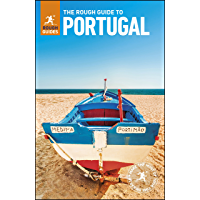 The Rough Guide to Portugal (Rough Guide to...) (English Edition)