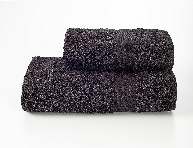 Vasca Da Bagno 100 70 : Cavar home set di asciugamani cm
