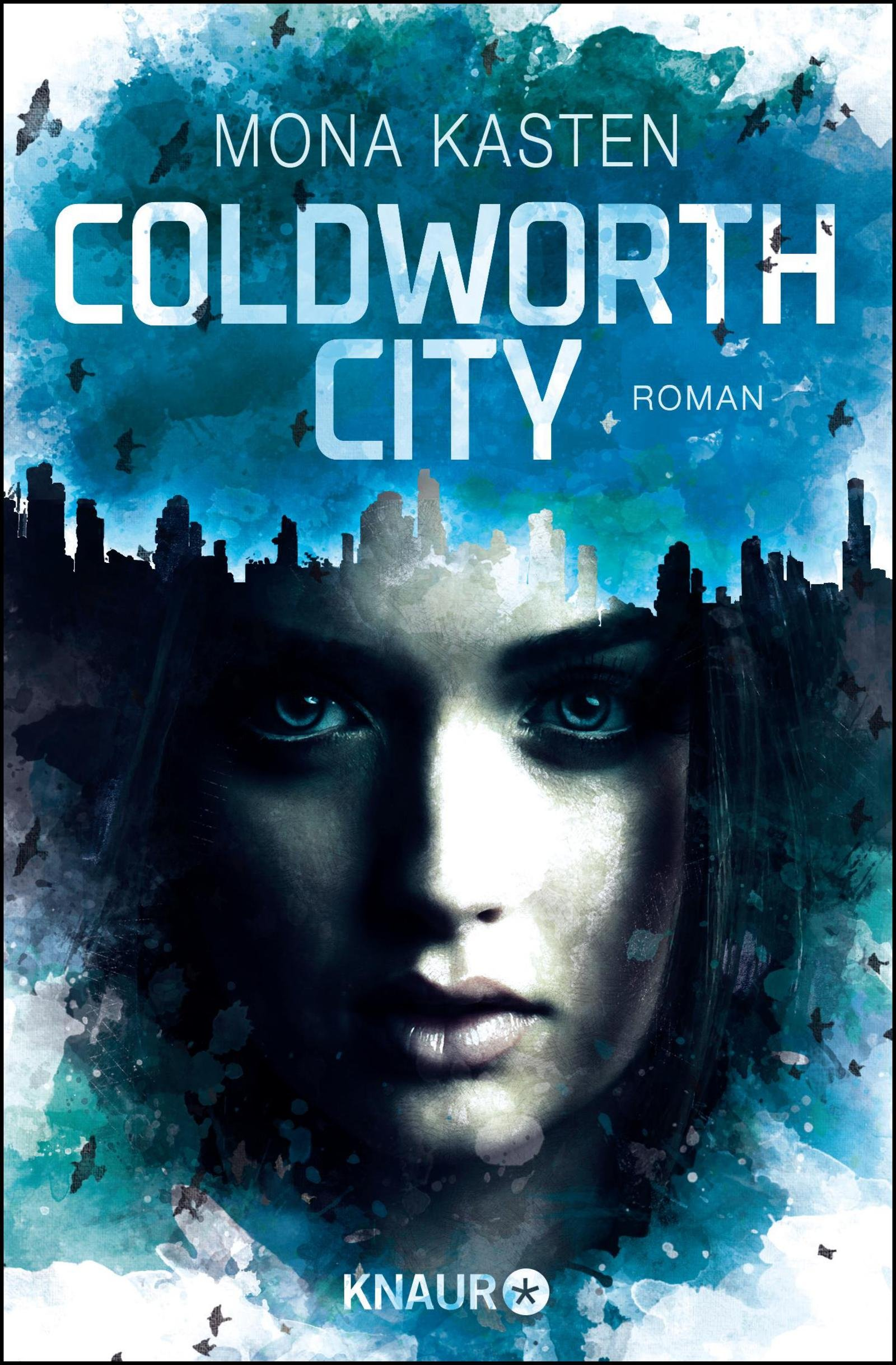 ColdworthCity