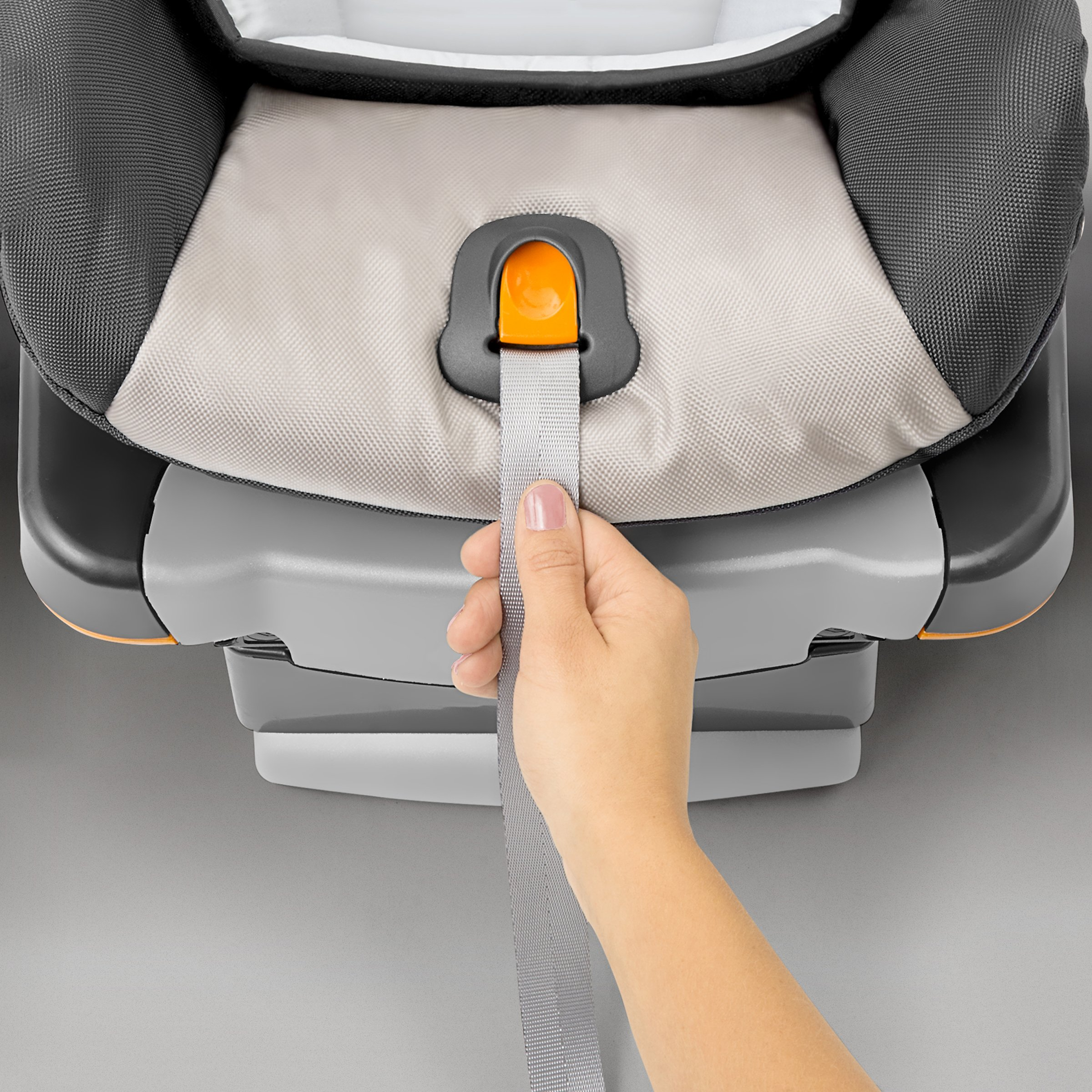 Chicco KeyFit 30 Infant Car Seat, Orion by Chicco (Image #10)