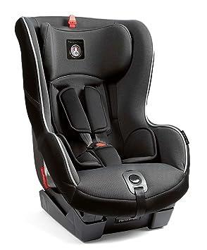 Mamas & Papas - Vito Car Seat - Slate: Amazon.co.uk: Baby