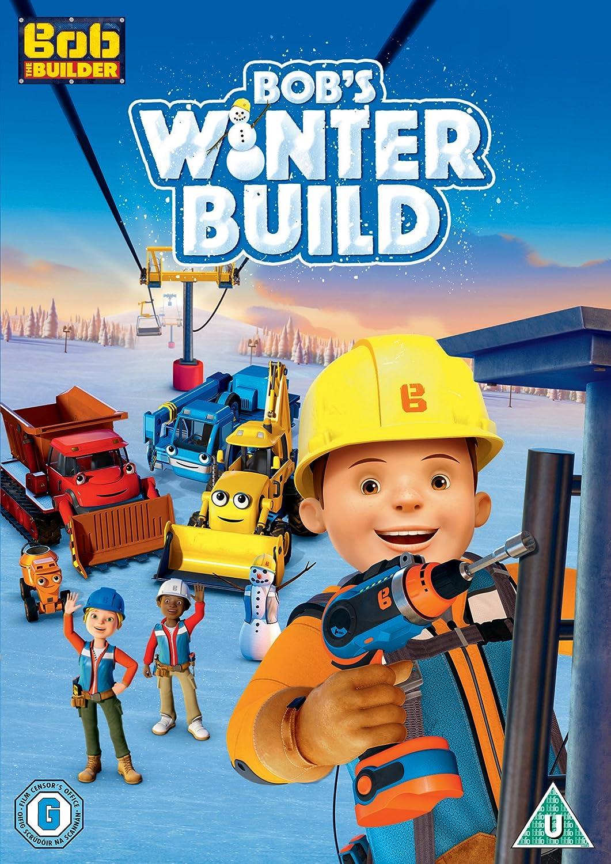 Bob the builder live online dvd rental -  Builder Live Costumes Bob