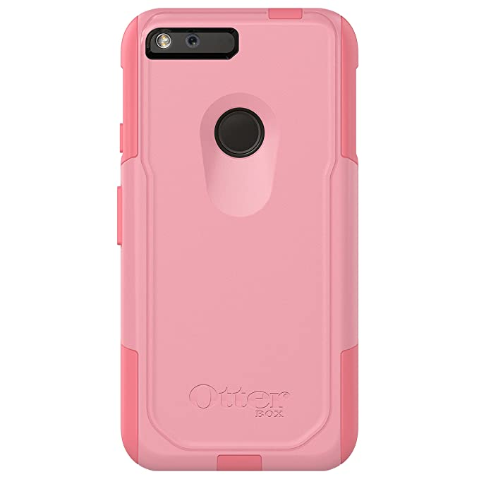 cheap for discount c4cf3 55686 OtterBox Commuter Series Case for Google Pixel XL (5.5
